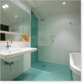 Supply & Install Sanitaryware in Glasgow